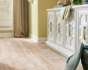 Eagle river interiors home - Black owned interior design companies ...