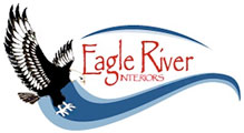 Eagle River Interiors