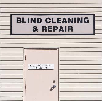 door-blind-cleaning