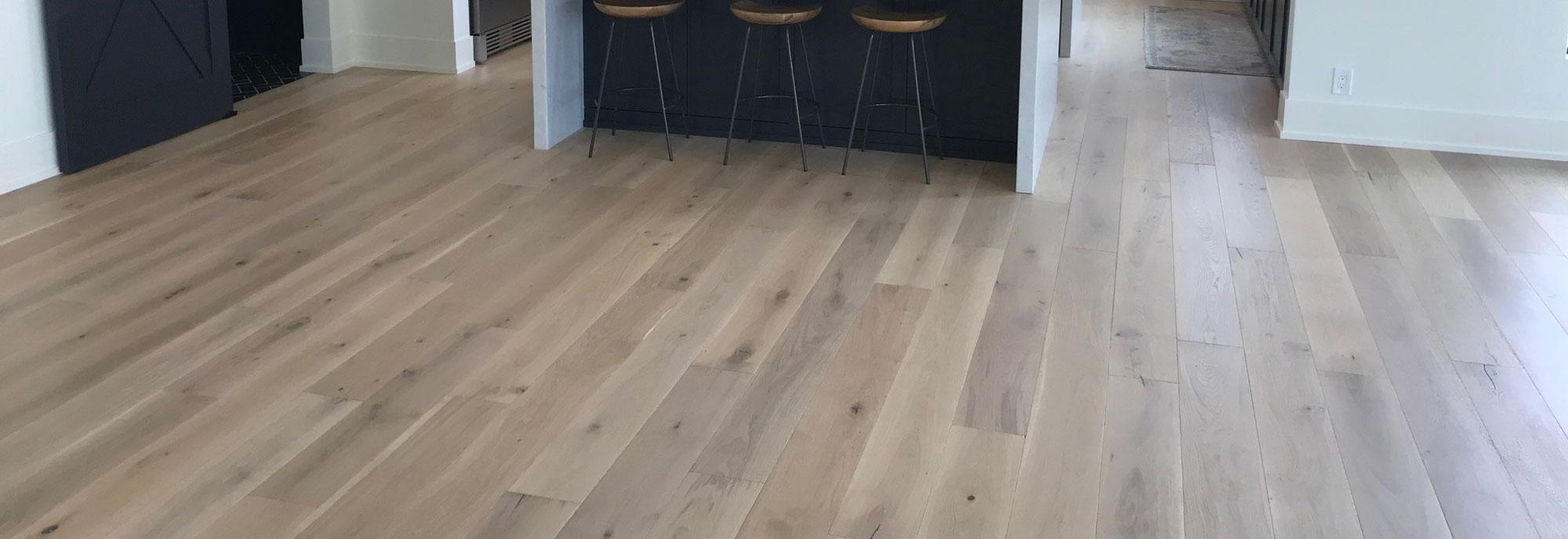 Hallmark-Flooring-Alta-Vista-Laguna