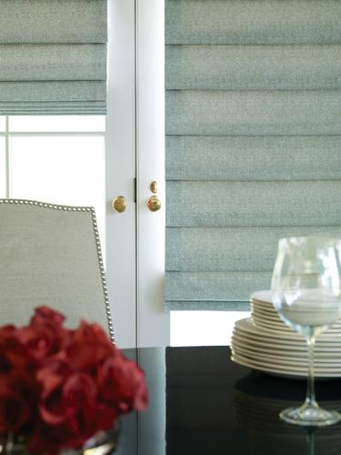 2009_DES_Dreamweaver_Fabric Detail