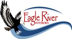 Eagle River Interiors Logo