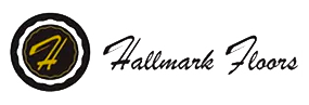 logo-Hallmark-Floors