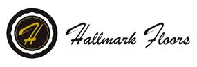 logo-Hallmark-Floors