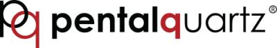 logo-Pental-Quartz
