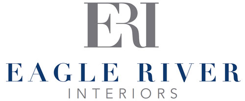 Eagle River Interiors Logo